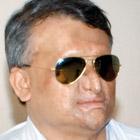 Satish Kumar Amarnath