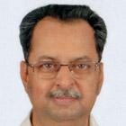Satish Vaidya