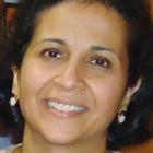Seema Khaneja