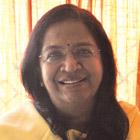 Seetha Raju