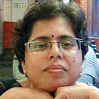 Shalini Mehra
