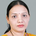 Shalini Suralkar