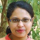 Shantu Thakurta