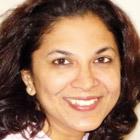 Sharmila Ail