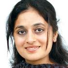 Sheetal Jhaveri