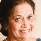 Sheilu Sreenivasan