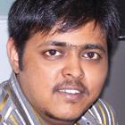 Shiv Joshi
