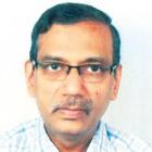 Shripal M Doshi