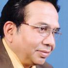 S Ramanathan Iyer