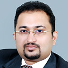 Sundar Krishnan