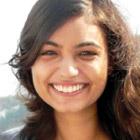 Supriya Kantak