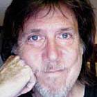 Thom Rutledge