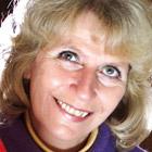 Valerie Logan-Clarke