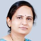Veena Sewlikar
