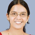 Vidula Kamath