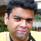 Vijai Chandrasekharan