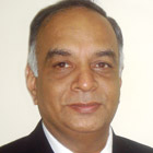 Vijay Salvi