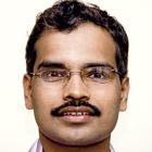 Vijay Tamhane