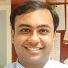 Vishal M Shah