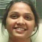 Bhavisha J Bafna