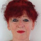 Paula McInerney