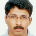 V A Sajit Babu