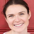 Kate Snowise