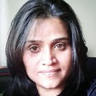 avatar for Pratibha