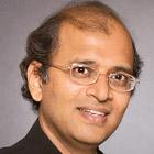Rajan Bhonsle