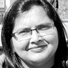 Anamika Agnihotri