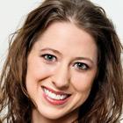 Ashley Josephine Zuberi