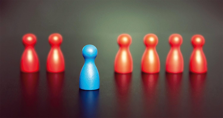 how to create effective leadership