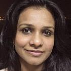 Dhanishta Shah