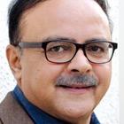 Hansal Bhachech