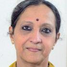Kalpana Rangan