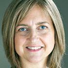 Kristine Kaoverii Weber