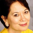 Laura Venecia Rodriguez