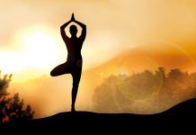 complete wellbeing home page  complete wellbeing  body