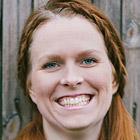 Marthe Hagen