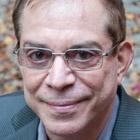 Michael Terman