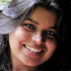 Nitya Anand Nadar