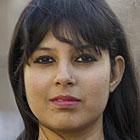 Radhika Iyengar