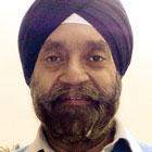 Ramanjit Singh Paik