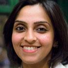 Sakshi Nanda