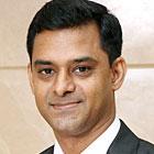 Sandeep Mane