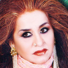 Shahnaz Husain