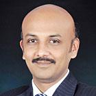L Sreenivasa Murthy