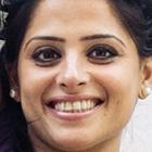 Sunaina Rekhi
