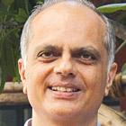 Surya Tahora