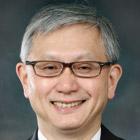 Takashi Hata